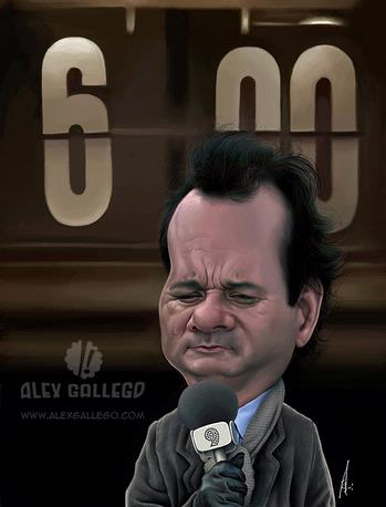 bill_murray_mini.jpg