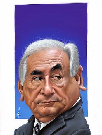 Dominique_Strauss_Kahn_24_09_2011.jpg