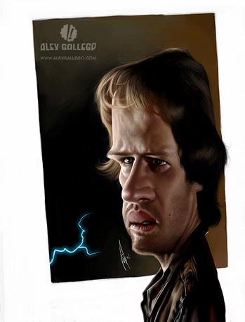 ChristopherLambert final.jpg