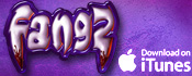 fangz_banner_apple.jpg